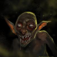 ZombieGoblin